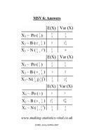 Mean Answers.pdf