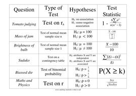msv-15-ans.pdf