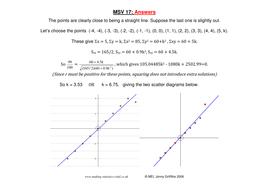 msv-17-ans.pdf