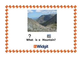 Widgit-What-is-a-Mountain---Symbols.pdf