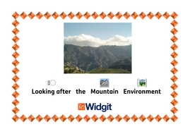 Widgit--Looking-After-the-Environment---Symbols.pdf