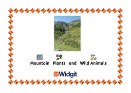 Widgit-Mountain-Plants-and-Animals---Symbols.pdf