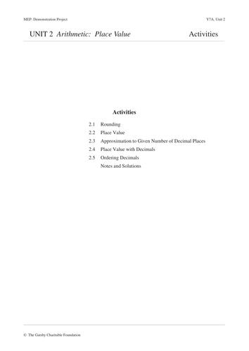 pdf, 14.38 KB