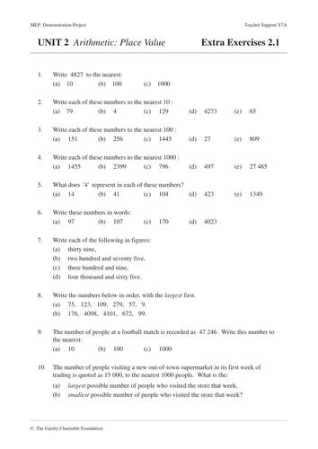 pdf, 7.77 KB