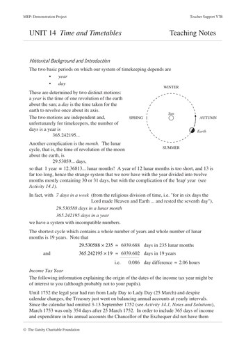 Social Security Worksheet Word Ks Decimals Fractions  Percentages Y  U By Cimt  Worksheet Solving Quadratic Equations Excel with Letter Practice Worksheets Printable Pdf Ks Decimals Fractions  Percentages Y  U By Cimt  Teaching  Resources  Tes Writing For 4th Graders Worksheets Word