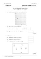 Test B.pdf