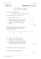 Test F.pdf