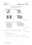 Test C.pdf