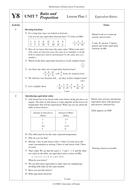 5. Detailed Lesson Plans.pdf