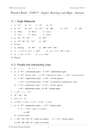 8. Practice Book Answers.pdf