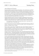 10. Teaching Notes.pdf