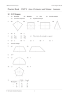 volume of a cube, volume of trapezoidal prism worksheet, cubic volume worksheets, volume of rectangular box, volume of retangular prism, volume of rectangular prisms two, volume of rectangular solid formula, volume of a triangle worksheet, volume of cylinder worksheet, volume unit cubes worksheets, volume rectangular prisms and cubes, volume of cone worksheets, volume of parallelogram prism, volume and surface area of rectangular prisms, geometry volume worksheets, volume homework worksheets, volume of composite figures worksheet, volume of right prism, volume of cubes worksheet, triangular prism volume formula worksheets, on volume of rectangular prism worksheet answers