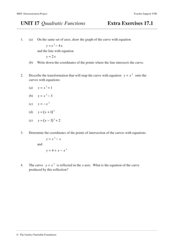 4. Extra Exercises.pdf