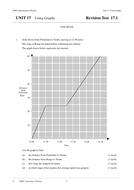 8. Revision Tests.pdf