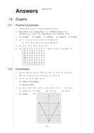 2. Pupil Practice Book Answer Set 3.pdf