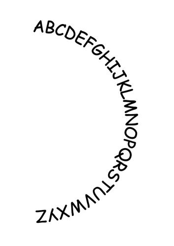pdf, 150.88 KB