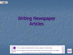 reference sample essay on leadership styles