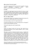 Wasteful World_Teacher's Notes.doc