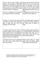 Wasteful World_Lesson 1_Resource Sheet 2.doc