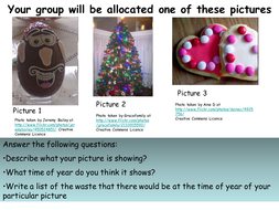 Wasteful World_powerpoint_Lesson 2.ppt