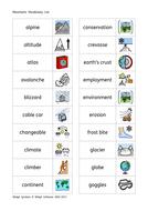 Widgit-Mountain-Vocabulary-List.pdf
