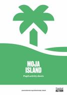 Moja-Island---Pupil-activity-sheets.pdf