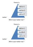 enlarging_&_reducing_operations_pyramids_(simple).doc