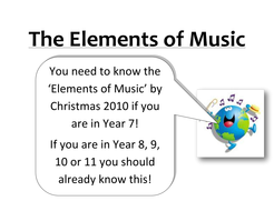 The_Elements_of_Music.doc