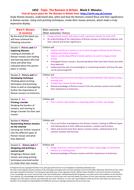LKS2_Rom_BlkE_Mosaics_overview.docx