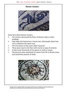 LKS2_Rom_BlkE_Mosaics_S1_resource.pdf