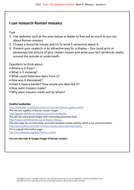 LKS2_Rom_BlkE_Mosaics_S4_resource.pdf