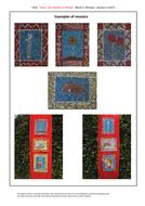 LKS2_Rom_BlkE_Mosaics_S3-5_resource.pdf