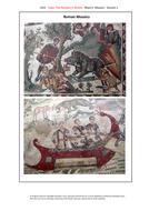 LKS2_Rom_BlkE_Mosaics_S2_resource.pdf