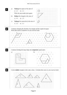 yr 5 practice pg 91.pdf