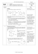 yr 5 lesson 91.pdf
