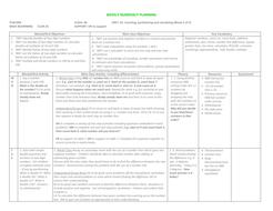 4 Numeracy 13.09.10 Unit A1 (Week 2 of 2).doc