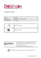 bablingua_sample_vamos_de_tapas.pdf