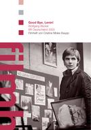 goodbyelenin-filmheft.pdf