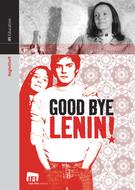 Goodbye Lenin Resources