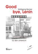 goodbyelenin-arbeitsmaterialien.pdf