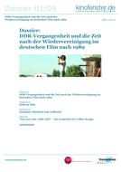 dossier_2009_01.pdf