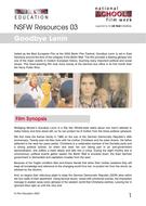 GoodbyeL.pdf