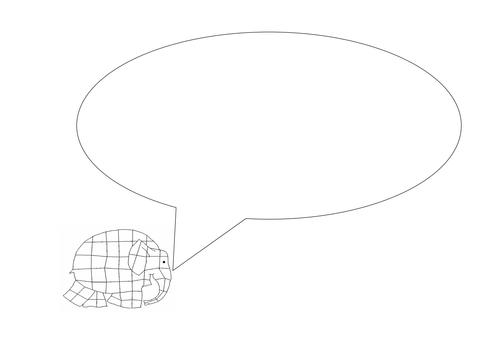 pdf, 18.12 KB