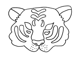 The Tiger Who Came to Tea Teaching Resources
