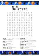 Halloween-Wordsearch-Year-7-with-PP.doc