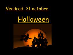 Halloween---Word-search-Year-7.pptx