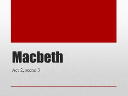 Macbeth A2S3.pptx