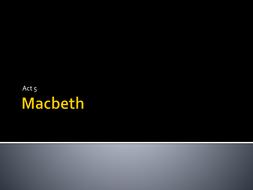 Macbeth A5S1.pptx