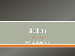 Macbeth A2S1.pptx