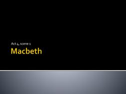 Macbeth A4S1.pptx